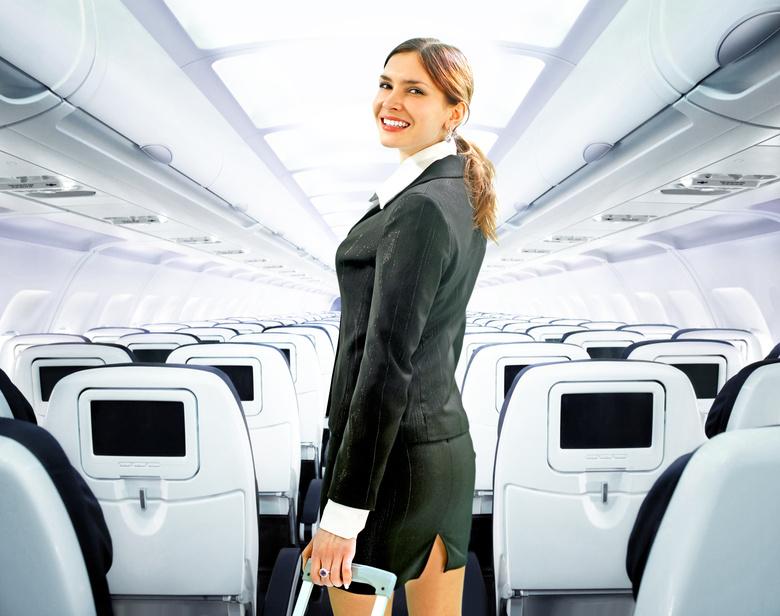 Letuškou první třídy
